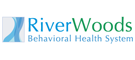 RiverWoods Behavioral Health Services