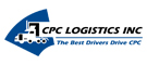 Class A CDL Drivers – Woodland CA | $1500 Sign On Bonus!
