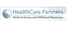 HealthCare Partners Nevada