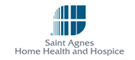 Saint Agnes Home Health and Hospice-Fresno