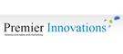 Premier Innovations, Inc