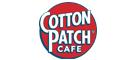 Cotton Patch Cafe, LLC