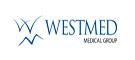 WESTMED Medical Group logo