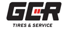 GCR Tire Centers