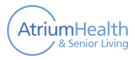 Atrium Health and Senior Living