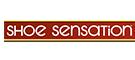 Shoe Sensation, Inc. logo