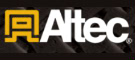 Altec Industries , Inc. logo