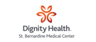Dignity Health - St. Bernardine