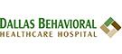 Dallas Behavioral Health Care Hospital