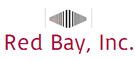 Red Bay, Inc