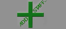Add Staff Inc