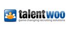 TalentWoo logo