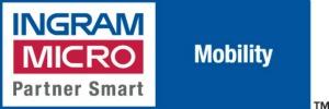 Ingram Micro Mobility