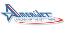 CDL Drivers for Amerijet Miami (MIA)