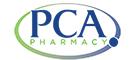PCA Pharmacy
