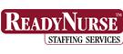 Ready Nurse Staffing logo