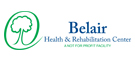 Belair Health & Rehabilitation Center