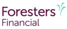 Foresters Financial Services, Inc.