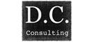 DC Consulting, Inc