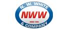 NW White & Co.