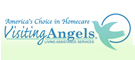 Visiting Angels LLC