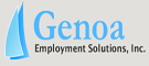 Genoa Employment Solutions