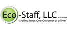 Eco-Staff LLC