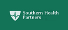 Southern Health Partners logo