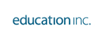 education Inc logo