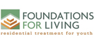 UHS - Foundations For Living