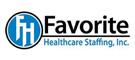 Favorite Healthcare Staffing, Inc