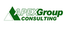 Apex Group Consulting