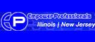 Empower Professionals Inc logo