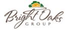 Bright Oaks Group, Inc logo
