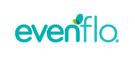 Evenflo Company, Inc. logo