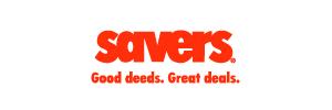Savers Inc.