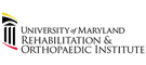 University of Maryland Rehabilitation & Orthopaedic Institute