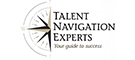 Talent Navigation Experts