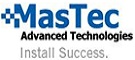 MasTec Advanced Technologies