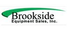 Brookside Equipment Sales Inc