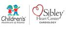 Sibley Heart Center Cardiology