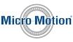 Emerson Process Management - Micro Motion