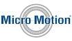 Emerson Process Management - Micro Motion