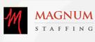 Magnum Staffing Services, Inc.