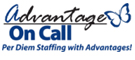 Advantage On Call, formerly PHS Staffing