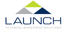 LAUNCH Technical Workforce Solutions
