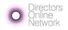 Directors Online Network