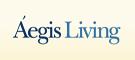 Aegis Senior Communities LLC