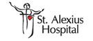 Success Healthcare- St  Alexius