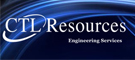 CTL Resources